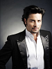 chayanne-544193.png