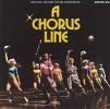 soundtrack-chorus-line-514803.jpg
