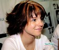 julia-volkova-365684.jpg
