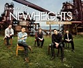 new-heights-375014.jpg
