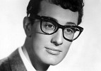 buddy-holly-358242.jpg