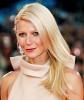 gwyneth-paltrow-526609.jpg