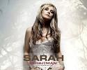 sarah-brightman-137729.jpg