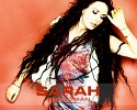 sarah-brightman-137734.jpg