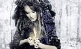 sarah-brightman-256376.jpg
