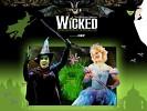 wicked-362921.jpg