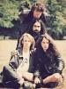 soundgarden-282761.jpg