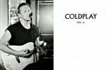 coldplay-569250.jpg