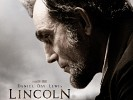 soundtrack-lincoln-481271.jpg
