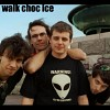 walk-choc-ice-509869.jpg
