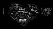 linkin-park-497519.jpg