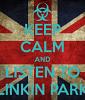 linkin-park-497527.png