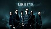 linkin-park-498774.jpg