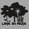 linkin-park-502204.png