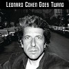 leonard-cohen-446923.jpg