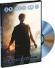 soundtrack-samotari-270264.jpg