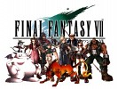 soundtrack-final-fantasy-vii-226298.jpg