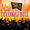 divokej-bill-4914.jpg