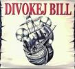 divokej-bill-4915.jpg