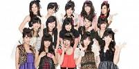 idoling-292666.jpg