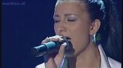 monika-povysilova-245583.jpg