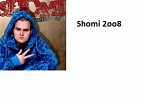 shomi-218882.jpg