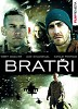 soundtrack-bratri-474841.jpg