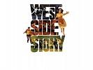 soundtrack-west-side-story-219464.jpg