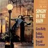 soundtrack-singin-in-the-rain-528278.jpg