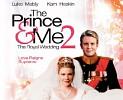 soundtrack-princ-a-ja-230615.jpg