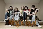 sing-it-loud-219704.jpg