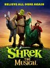 soundtrack-shrek-the-musical-472366.jpg