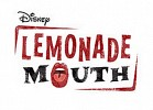 lemonade-mouth-225875.jpg