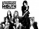 lemonade-mouth-225891.jpg
