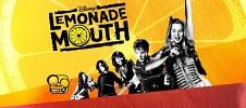 lemonade-mouth-226110.jpg