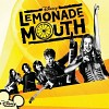 lemonade-mouth-227597.jpg