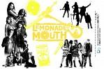 lemonade-mouth-280437.jpg