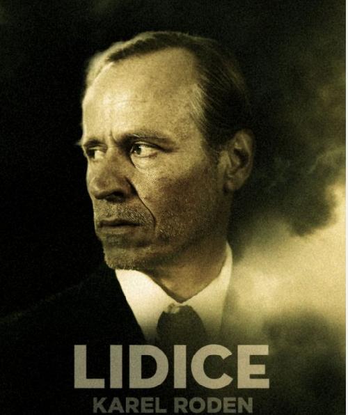 Soundtrack - Lidice
