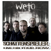 weto-317080.png