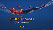 soundtrack-spider-man-homecoming-594950.png