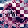 surfer-blood-223299.jpg