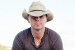 kenny-chesney-545948.jpg