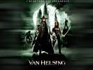 soundtrack-van-helsing-224247.jpg