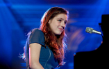 birdy-298677.png