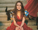 birdy-470350.png