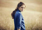 birdy-470357.png