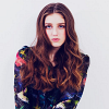 birdy-470375.png
