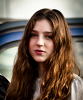 birdy-470389.png