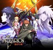genesis-of-aquarion-224701.jpg