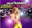 akustikrausch-225619.jpg